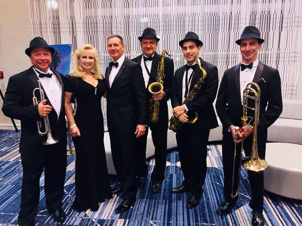 James Bond Band, James Bond tribute band,United States, US, America, Florida, Orlando, Sarasota, Miami, West Palm Beach, James Bond theme band, James Bond Orchestra, James Bond Entertainment, James Bond theme band, James Bond theme entertainment, Orlando, Florida.